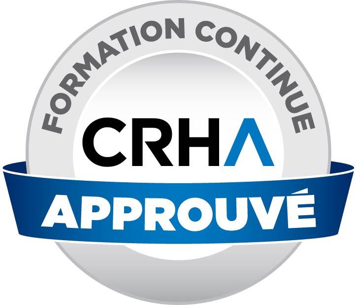 Formation reconnu par l'Ordre CRHA - Vulgarisation technique : Volet développement de logiciels